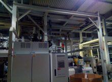 konstrukcje stalowe produkcja gdańsk
