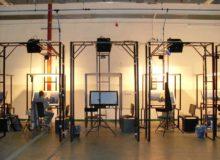 montaż konstrukcji stalowych gdańsk